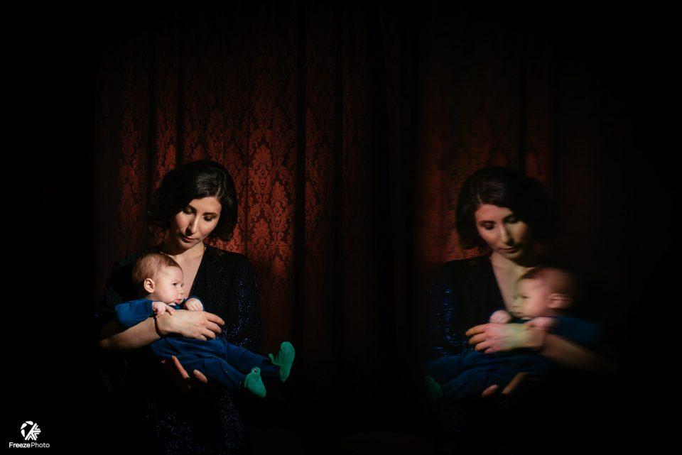 fotograf botez brasov