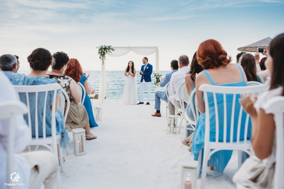 nunta thassos grecia